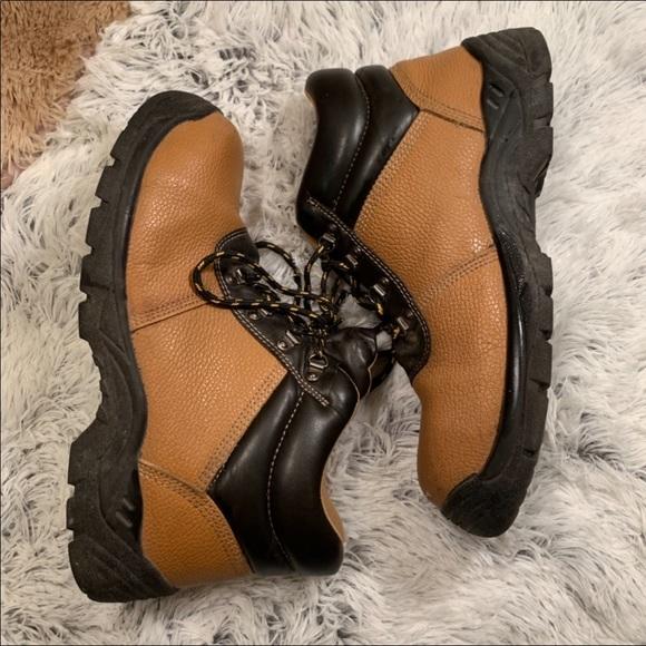 CJ Boots Men's Size 12